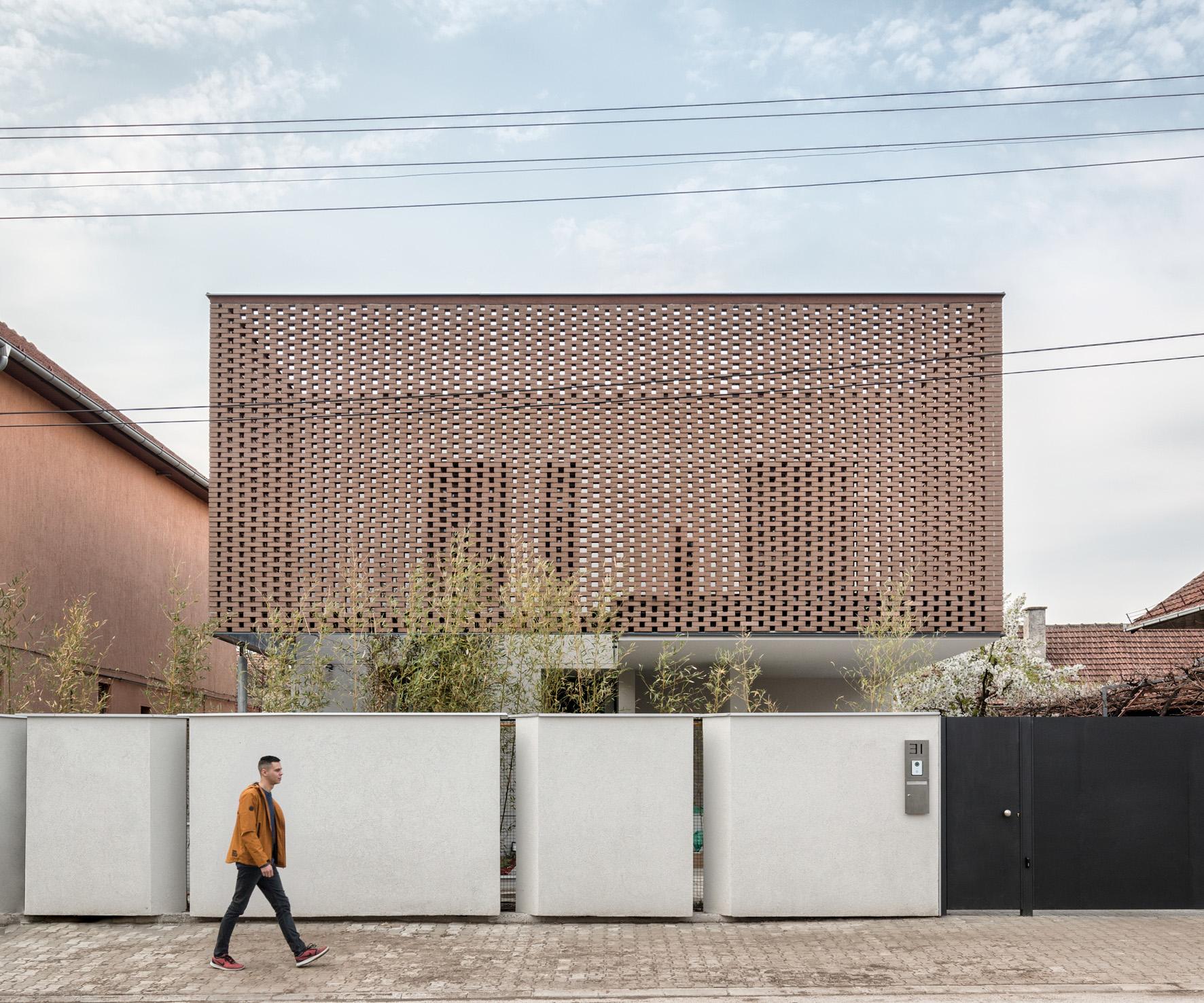 10 Priznanje arhitektura Vladimir Anđelković 1