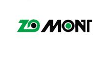 Zo mont
