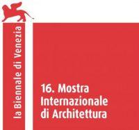 Rezultati drugog stepena otvorenog idejnog dvostepenog neanonimnog konkursa za projekat predstavljanja Republike Srbije na 16. Bijenalu arhitekture u Veneciji 2018.