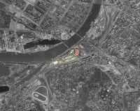 Rezultati otvorenog,  jednostepenog, anonimnog arhitektonskog konkursa rekonstrukcije i adaptacije hala 7.,8. i 9. Beogradskog sajma u Beogradu