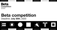 Beta competitions