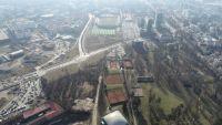 Rezultati međunarodnog konkursa multifunkcionalne dvorane/kongresnog centra u Banja Luci