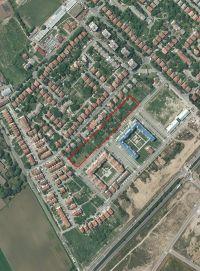 Odgovori na pitanja učesnika konkursa za  izradu Idejnog rešenja na urbanističko-arhitektonskom konkursu sa razradom Idejnog rešenja za izgradnju objekta socijalnog i pristupačnog stanovanja na više katastarskih parcela KO Zemun polje u Kamendinu